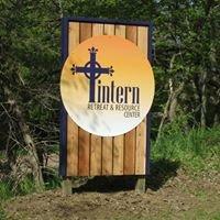 Tintern Retreat and Resource Center