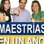 Instituto Euroamericano Miguel de Cervantes