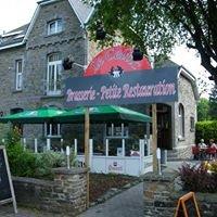 Brasserie Le Celtic