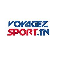 Voyagezsport