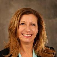 Linda Diehl, Realtor Berkshire Hathaway HomeServices Michigan Real Estate