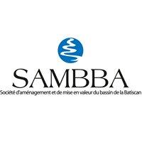 SAMBBA