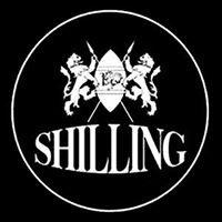 Shilling Ostia - Unlimited