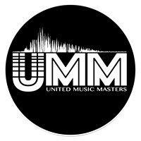 United Music Masters