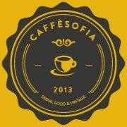 Caffèsofia