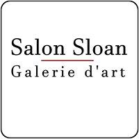Salon Sloan