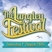 Langley Tavern Festival