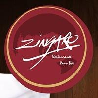 Zingaro Restaurante