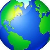 Travelways International Inc.