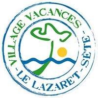 Le Lazaret Village Vacances Ternélia