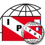 INTERNATIONAL PROFESSIONAL DIVING INSTRUCTORS (IPDI)