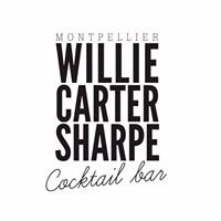 Willie Carter Sharpe