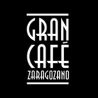 Gran Café Zaragozano