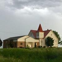 Ivester Church of the Brethren