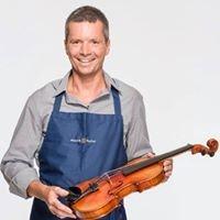 musik-fischer, Ulrich Fischer Geigenbaumeister