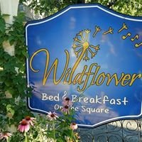 Wildflower Bed & Breakfast On the Square