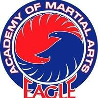 Eagle Academy of Martial Arts