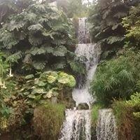 Zoologico Parque de Las Leyendas