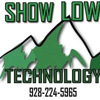 Show Low Technology, LLC
