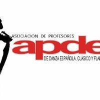 APDE Asociación de Profesores de Danza Española, Flamenco y Clásico