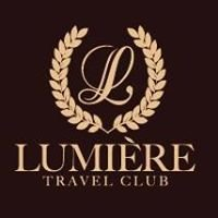 Lumiere Business Travel DMC