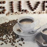 Café Silva