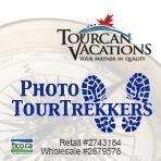 Photo Tour Trekkers