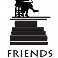 Friends of the Bedford (MA) Free Public Library
