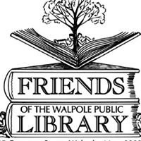 Friends of the Walpole Public Library