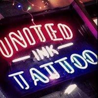 United Ink Tattoos
