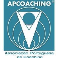 APCOACHING - Associação Portuguesa de Coaching