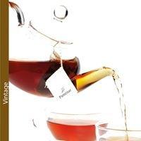 Tchaba online Tea Boutique