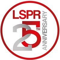 LSPR - Jakarta