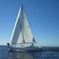 Lighthall Yacht Charters
