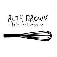 Ruth Brown - Baker and Catering