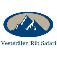 Vesterålen Rib Safari