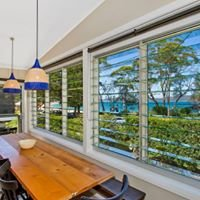 Pearl Beach Holiday House