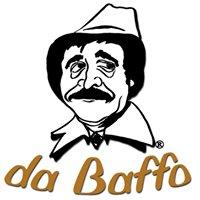 """Bisteccheria """"da Baffo"""""""