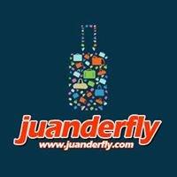 Juanderfly