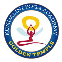 Golden Temple Academy