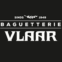 Baguetterie Vlaar