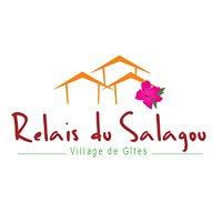Relais du salagou