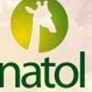 National Tour Operator Limited
