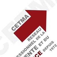 CCI Brest - Formations commerciales - CETMA