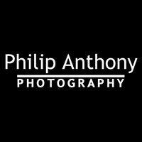 Philip Anthony Photography - Cheshire