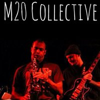 M20 Collective