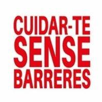 Col·legi Oficial d'Infermeres i Infermers de Barcelona