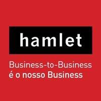 Hamlet B2B