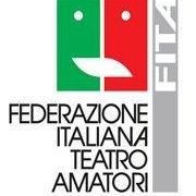 Comitato FITA Prov. Firenze