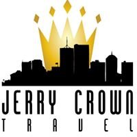 Jerry Crown Travel